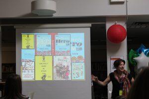 orangeville-district-ss-ugdsb-author-visit-teresa-toten-09